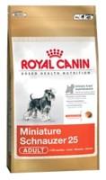 ROYAL CANIN BHN BULLDOG ADULT száraz táp 3 kg