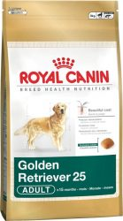 ROYAL CANIN BHN GOLDEN RETRIEVER ADULT száraz táp 12 kg