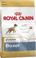 ROYAL CANIN BHN BOXER ADULT száraz táp 12 kg