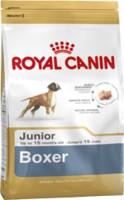 ROYAL CANIN BHN BOXER JUNIOR száraz táp 3 kg