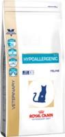 HYPOALLERGENIC FELINE száraz táp macskának 2,5 kg