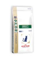 SATIETY FELINE száraz táp macskának 1,5 kg