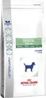 DENTAL SMALL DOG száraztáp kutyának 2 kg