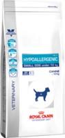 HYPOALLERGENIC SMALL DOG száraz táp kistestű kutyáknak 1 kg