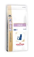 CALM száraz táp macskának 2 kg