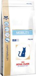 MOBILITY FELINE száraz táp macskának 2 kg