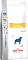 CARDIAC száraz táp kutyának 2 kg