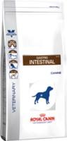 ROYAL CANIN GASTRO INTESTINAL CANINE száraz táp kutyának 15 kg