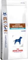GASTRO INTESTINAL MODERATE CALORIE száraz táp kutyának 2 kg