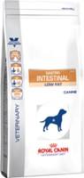 GASTRO INTESTINAL LOW FAT száraz táp kutyának 1,5 kg