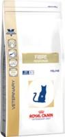 FIBRE RESPONSE száraz táp macskának 4 kg