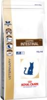 GASTRO INTESTINAL száraz táp macskának 0,4 kg