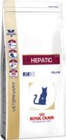 HEPATIC FELINE száraz táp macskának 2 kg