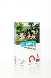 KILTIX kutyanyakörv 70 cm