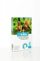 KILTIX kutyanyakörv 53 cm