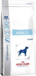 ROYAL CANIN MOBILITY CP+ száraz táp kutyának 12 kg.