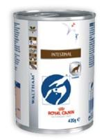 GASTRO INTESTINAL konzerv kutyámak 400 g