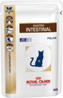 GASTRO INTESTINAL alutasakos táp macskának 100 gr