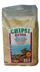 Forgács Chipsi Extra Small 10 l