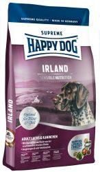 Happy Dog Supreme Irland 4 kg száraz táp