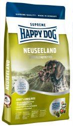 Happy Dog Supreme Neuseeland 1 kg száraz táp