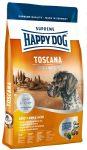 Happy Dog Supreme Toscana 12,5 kg száraz táp