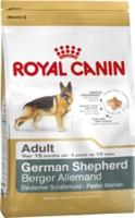 BHN GERMAN SHEPHERD ADULT    12  kg.