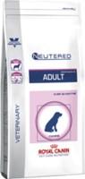 NEUTERED ADULT MEDIUM DOG   3,5 kg.