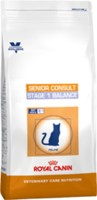 SENIOR CONSULT STAGE 1 BALANCE   0,4 kg.