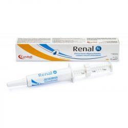 RENAL N paszta 15 ml
