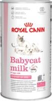 BABYCAT MILK tejpótló tápszer macskának 0,3 kg