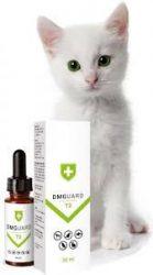 DMGUARD T2 OLDAT 30 ml