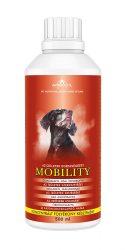 ARTHROCOL MOBILITY Komplex ízületvédő tápkiegészítő kutyáknak 500 ml