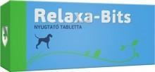RELAXA-BITS nyugtató tabletta kutyának 10 db.